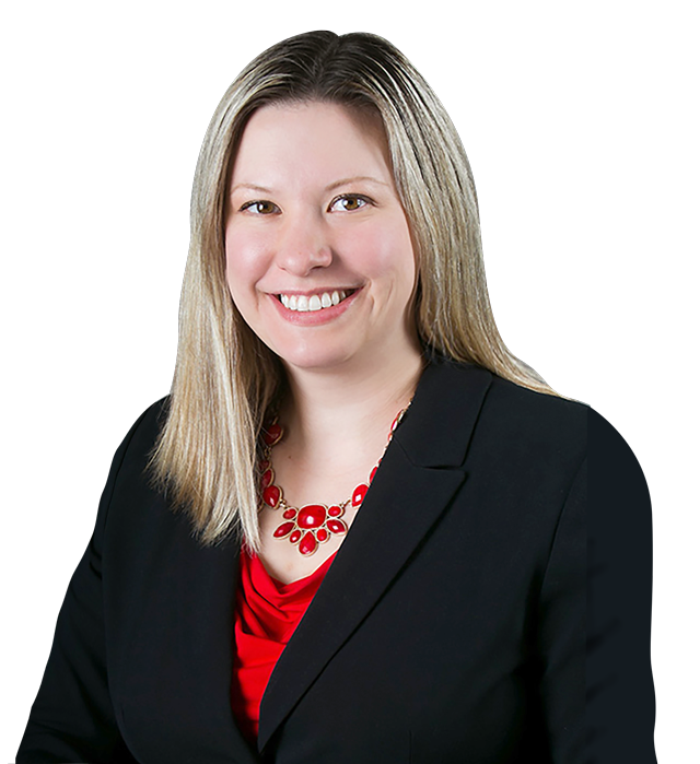 Beth White is an auto accident attorney practicing law in Millville NJ
