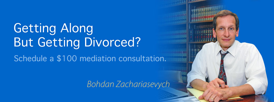 If you need a divorce settlement and divorce mediation call the law firm of Jacob Law Group